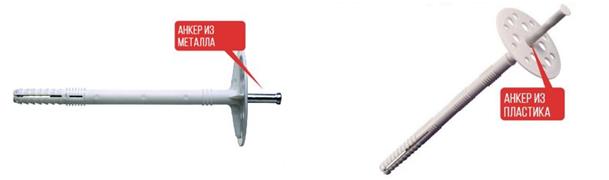 Гидроизоляция при креплении пеноплекса пластмассовыми грибками антикоррозионная мастика bodies