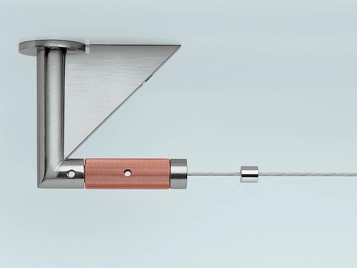 Как повесить шторы на потолочный карниз? (14 фото).