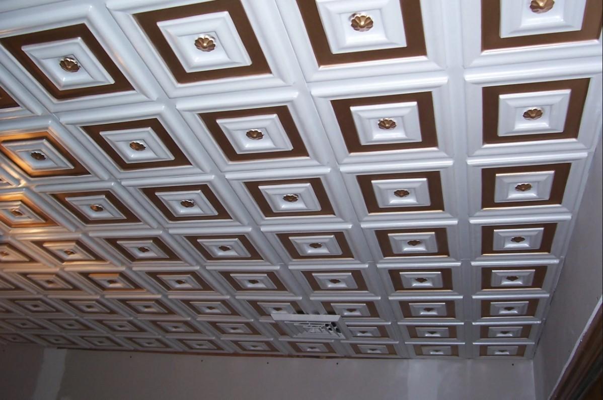 потолочные плитки из пенопласта картинки фотомаркет это крупнейшая