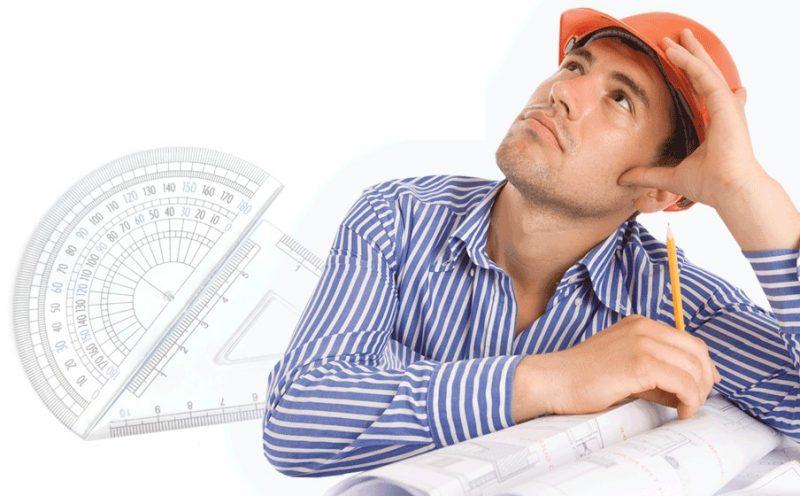 как же сделать шумоизоляцию натяжного потолка